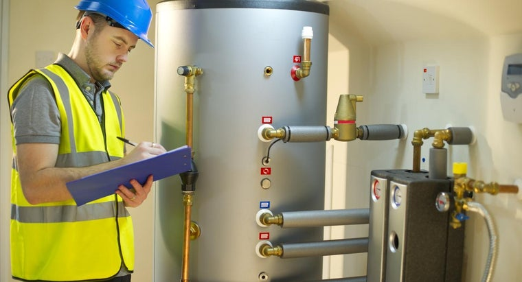 Where Can One Purchase a Manufactured Home Furnace?