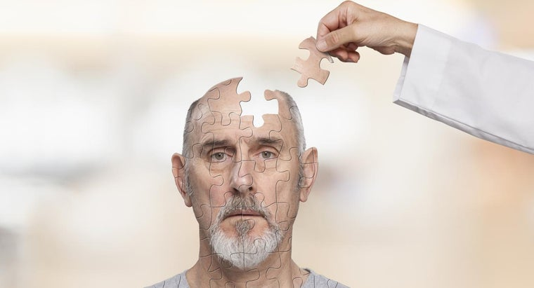What Drugs Are Used to Treat Early Alzheimer's Disease?