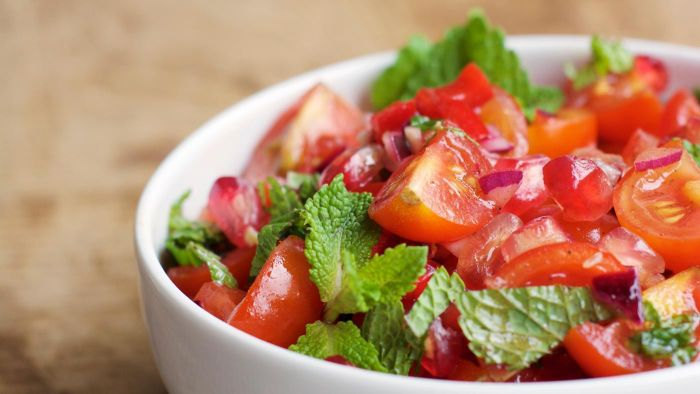 What Are the Best Foods for Diabetics?