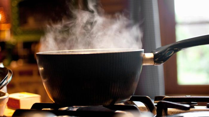 What Are the Top Cookware Brands?