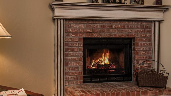What Are Some Fireplace Designs?