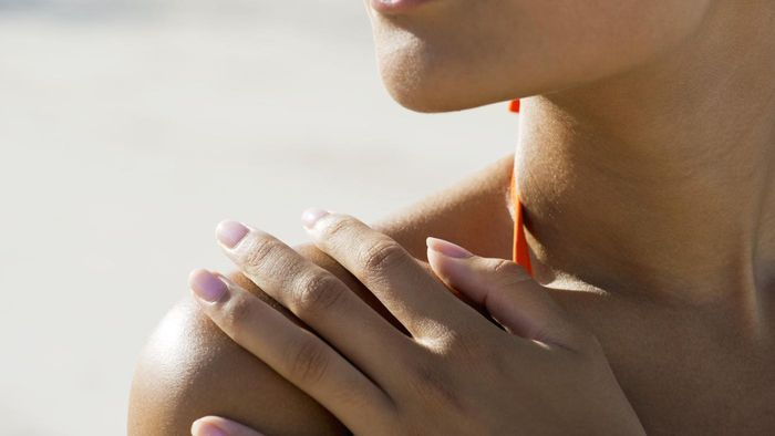What Causes Painful Lumps Under the Skin?