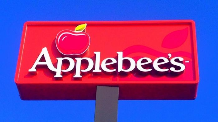 Does Applebee's Have a Printable Menu Online?