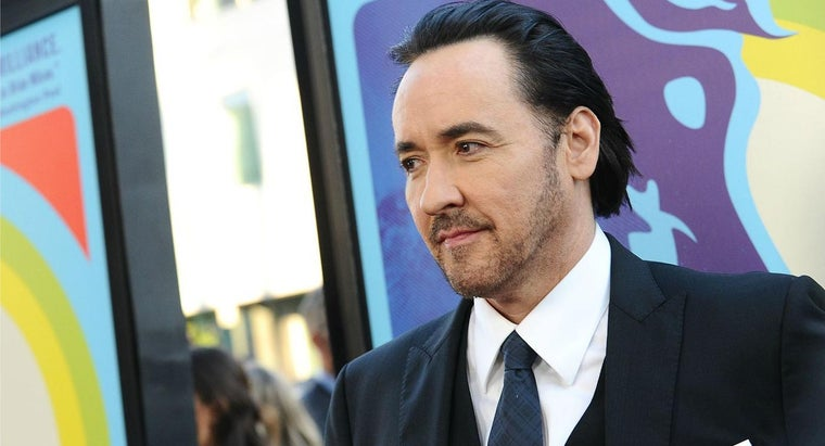 What Are John Cusack's Most Successful Movies?