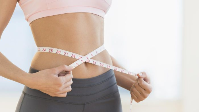 What Are the Best Foods to Eat If You Want to Lose Belly Fat?