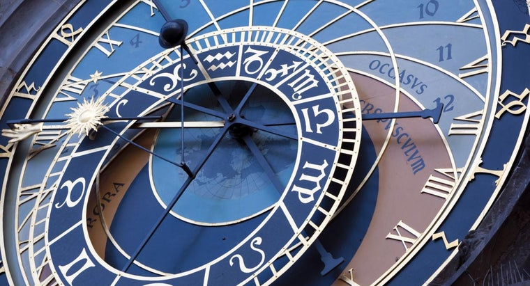 Where Can You Find Horoscopes for Pisces?