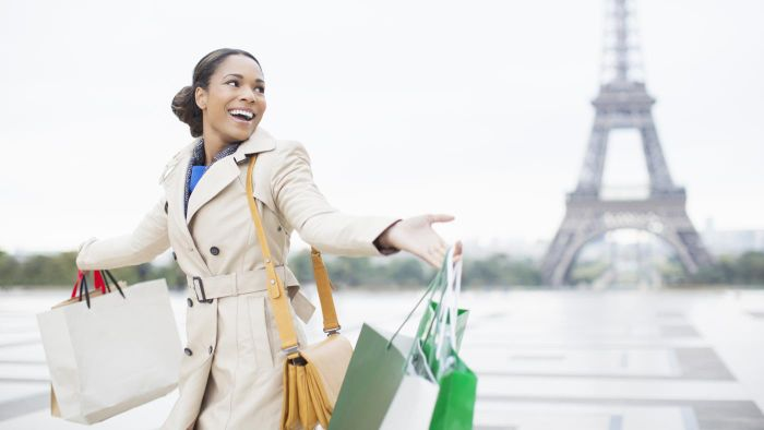 What is a travelers check?