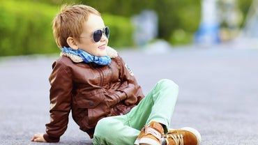 How Can You Find a Child Modeling Agency?
