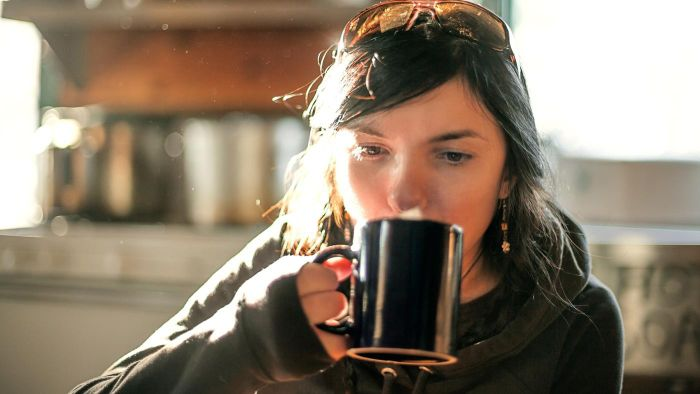 Can Drinking Tea Prevent High Blood Pressure?