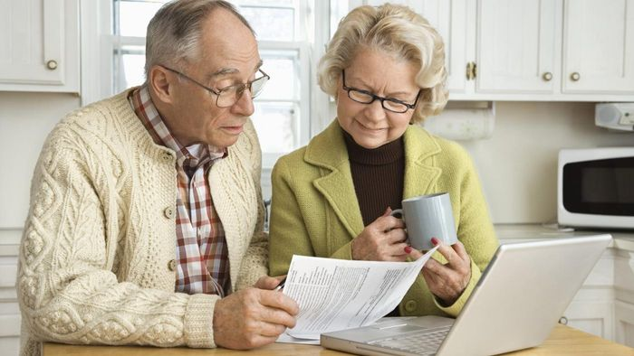 What Are Some Common Jobs for Retired People?