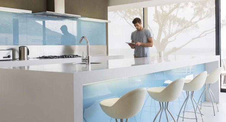 How Can You Get the Best Modern Kitchen Designs?