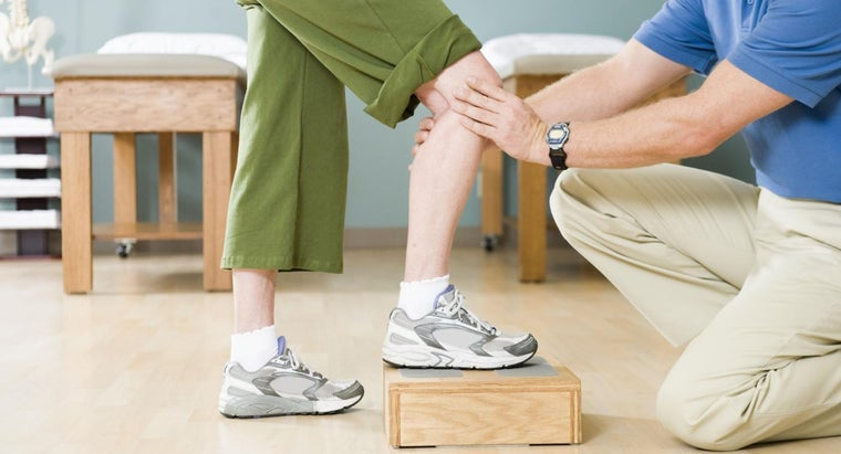 What Is a Good Exercise for Knee Pain?