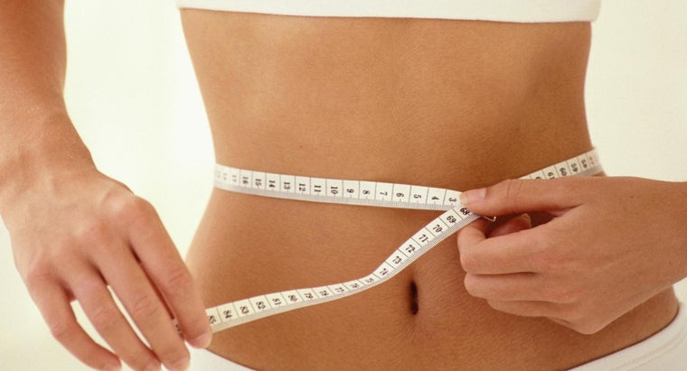 What Are Some Popular Protein Diets for Weight Loss?