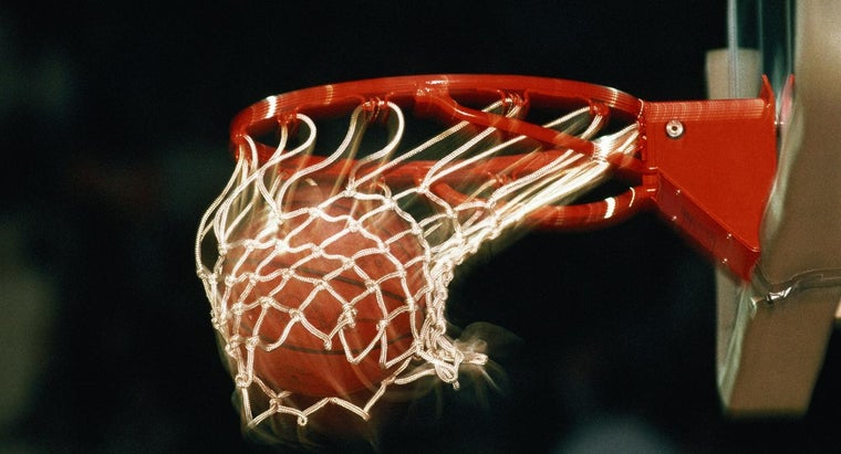 Where Can You Find High School Basketball Rankings?