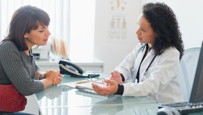 What Are the Side Effects of Having an Ovary Removed?