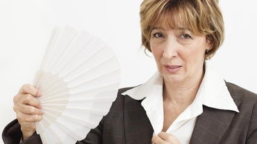 What Is the Average Age a Woman Experiences Menopause?