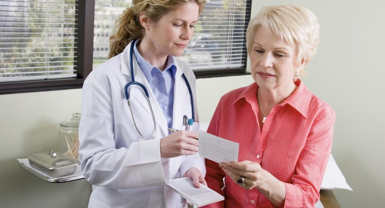What Makes You Eligible for Medicare?