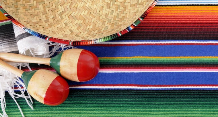 What Are Some Mexican Holiday Traditions?