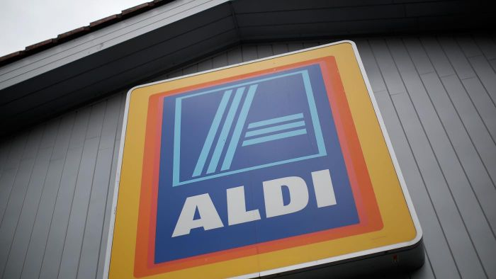 How Do You Find Out About Aldi Weekly Specials?