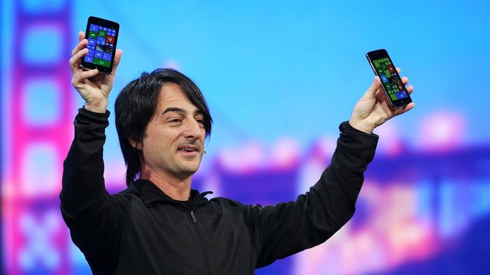 What Is the App Store for the Windows Phone?