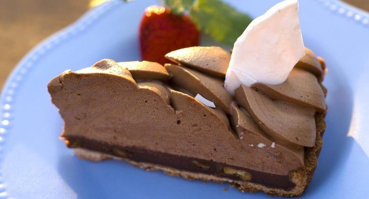 What Are the Best Dessert Recipes for Diabetics?