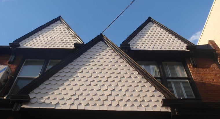 How Do You Install Roof Shingles?