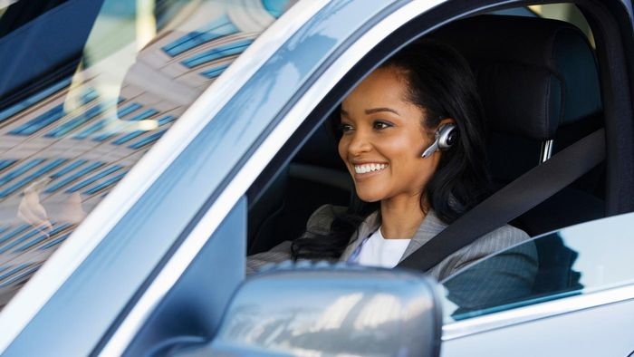 What is the best brand of Bluetooth headset?