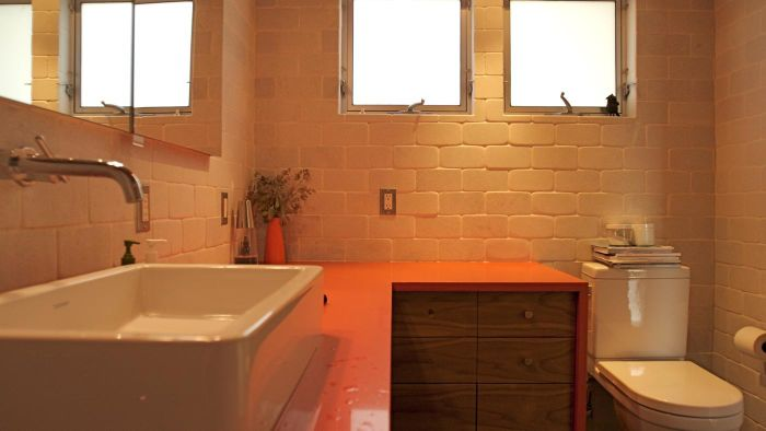 What Are the Considerations in Remodelling a Bathroom?