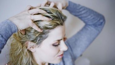 What Causes Your Scalp to Itch at Night?
