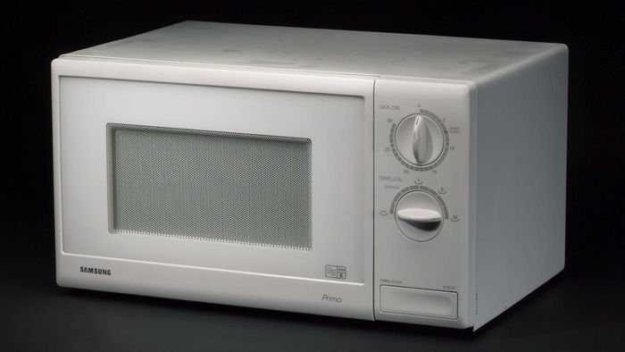 Where Can You Purchase Samsung Microwaves for the Best Price?