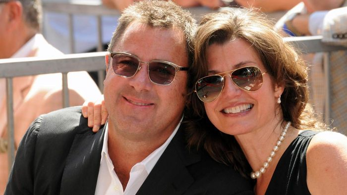 When Did Vince Gill and Amy Grant Divorce?