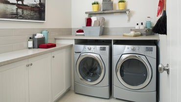 Where Do You Go to Get Cash for Old Appliances? | Reference com