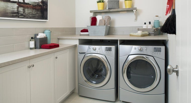 Where Can You Find Appliance Parts at Lowe's?
