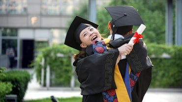 What Are Some Common Bachelor of Arts Degrees?