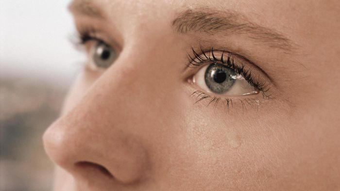 What Medicine Treats Watery Eyes?