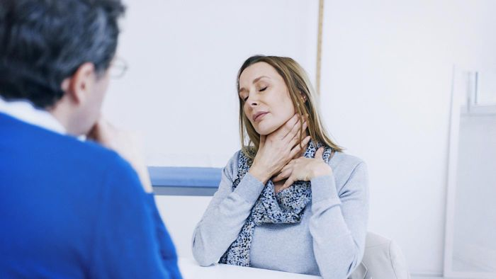 What are some remedies for a hoarse voice?
