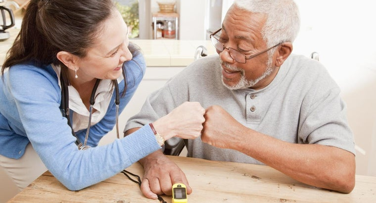 What Are Normal Blood Sugar Levels for Adults?