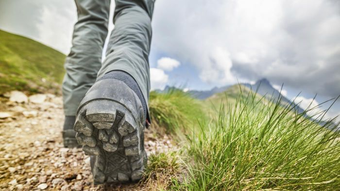 What Are Some Remedies for Heel Pain?