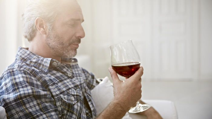 What Is the Cause of Alcohol Addiction?