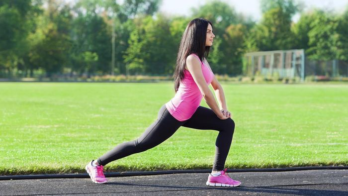 What Are Some Good Knee Exercises for Arthritis?