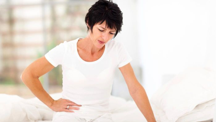 What Are Some Signs of Kidney Problems?