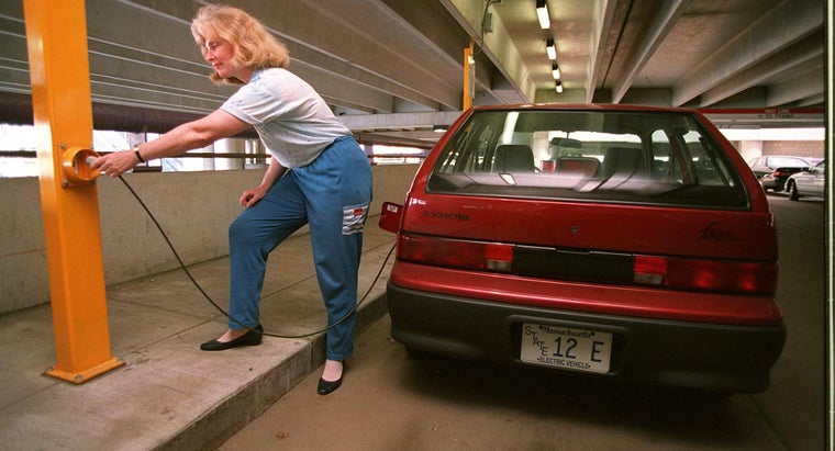 Where Can You Read Reviews on Geo Metro Cars?