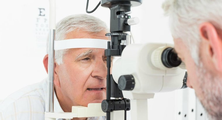 What Are the Leading Causes of Retinal Detachment?