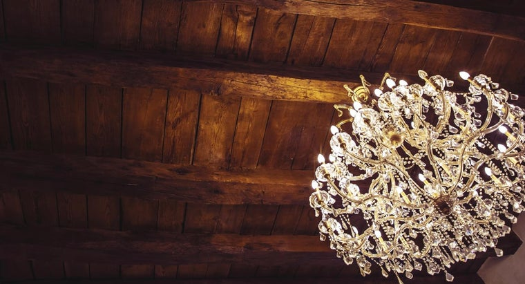 What Are Some Highly-Rated Lighting Manufacturers?