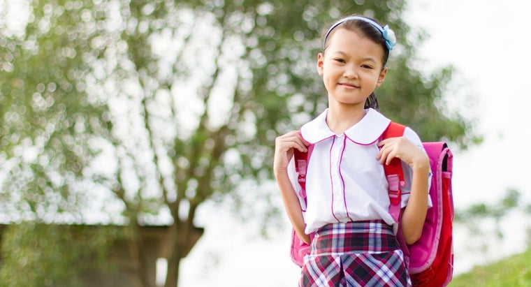 How Do You Teach English to Vietnamese Students?