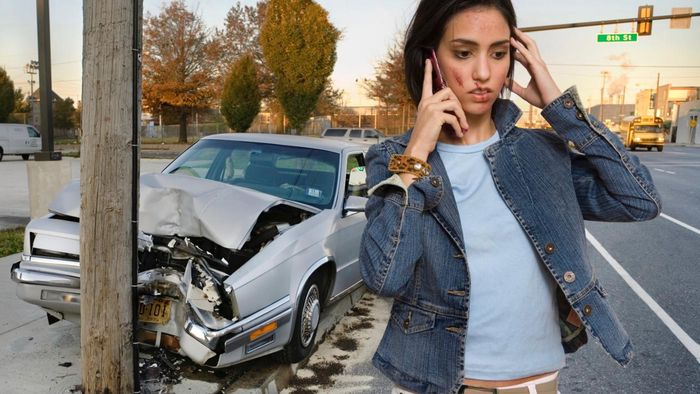 Why Do Insurance Companies Only Offer Car Insurance for Six Months at a Time?