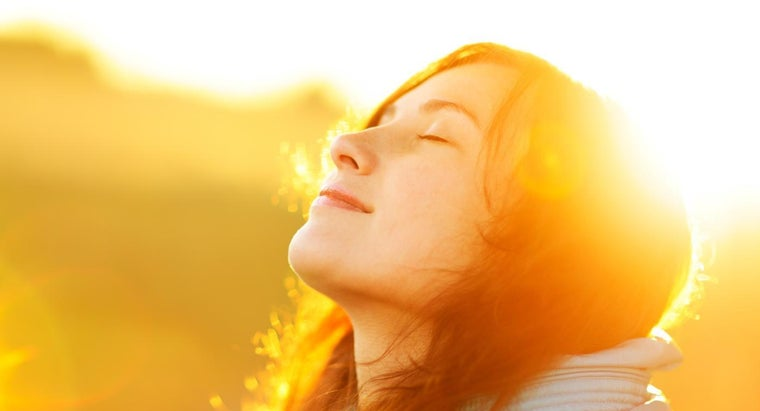 What Are Some Vitamin D Side Effects?