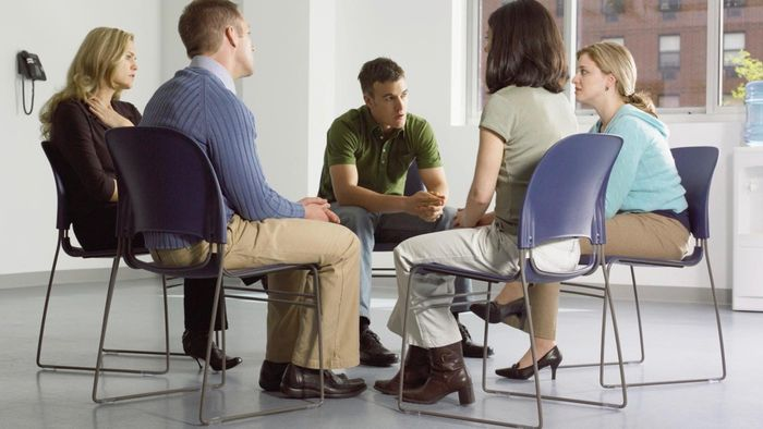 What are some methods of addiction treatment?
