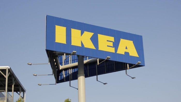 Where Can You Find IKEA Clearance Stores?