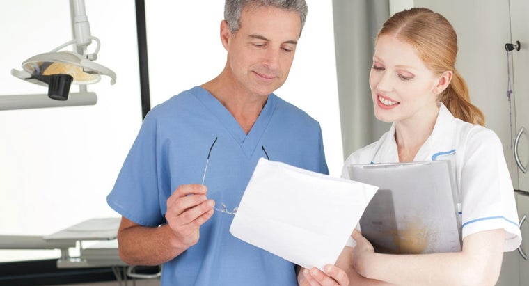How Can You Practice Dental Charting Online?